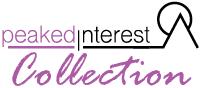Peaked Interest Logo